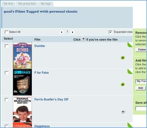 Filmlist_1